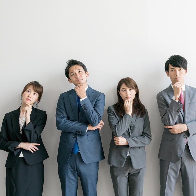 対応している施設を探すなら転職エージェント